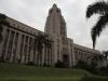 Durban - Glenwood - Univ of KZN - Art Deco Main Tower - S 29.51.996 E30.58.956 Elev 141m (51)