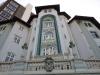 Durban  - Quadrant House - 114 Victoria Embankment - S 29.51.686 E 31.01.358  (13)