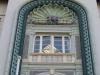 Durban  - Quadrant House - 114 Victoria Embankment - S 29.51.686 E 31.01.358  (15)