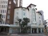 Durban  - Quadrant House - 114 Victoria Embankment - S 29.51.686 E 31.01.358  (16)