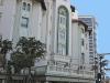 Durban  - Quadrant House - 114 Victoria Embankment - S 29.51.686 E 31.01.358  (17)