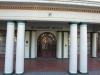 Durban  - Quadrant House - 114 Victoria Embankment - S 29.51.686 E 31.01.358  (19)