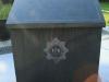 CR SWART - SAP Memorial -  (1)