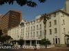 Durban Beach Balmoral Hotel. (2)