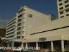 Durban Beach Edward Hotel (1)