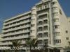 Durban Beach Edward Hotel (2)