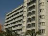 Durban Beach Edward Hotel (3)