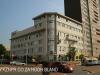 Durban Beach Parade Hotel (2)