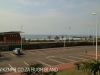 Durban Beach Rachel Finlayson pool