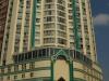 Durban Beach The Palace (2)