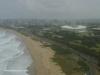 Durban Moses Mahbida from the air (1)