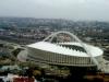 Durban Moses Mahbida from the air (2)