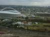 Durban Moses Mahbida from the air (8)