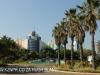 Durban - Sun Coast Casino -