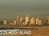 Durban beaches at sun up (4)