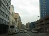 gillespie-street-s29-51-324-e-31-02-247-elev-4m-6
