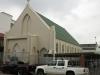 milne-street-durban-st-michaels-lutheran-church-s-29-51-289-e-31-01-991-elev-5m-3