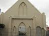 milne-street-durban-st-michaels-lutheran-church-s-29-51-289-e-31-01-991-elev-5m-4