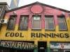 milne-street-graphiti-cool-runnings-s-29-51-289-e-31-01-3