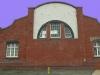 morrison-st-john-milne-old-city-brewery-s-29-51-179-e31-01-21