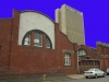 morrison-st-john-milne-old-city-brewery-s-29-51-179-e31-01-22