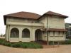 nmr-avenue-durban-70-loram-house-s29-50-786-e-31-01-563-elev-9m-3