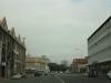 pine-street-monty-naiker-brickhill-road