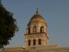 somtseu-road-no-24-hindi-temple-1901-s29-53-734-e-31-01-645-elev-15m-21