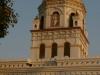 somtseu-road-no-24-hindi-temple-1901-s29-53-734-e-31-01-645-elev-15m-23