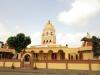 somtseu-road-no-24-hindi-temple-1901-s29-53-734-e-31-01-645-elev-15m-25