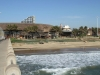 addington-beach-moya-pier-2