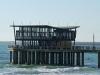 addington-beach-moya-pier-3