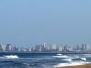 city-skyline-and-beach-views-11