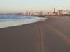 city-skyline-and-beach-views-12