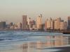 city-skyline-and-beach-views-15
