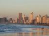 city-skyline-and-beach-views-17