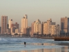 city-skyline-and-beach-views-18
