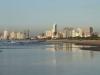 city-skyline-and-beach-views-2
