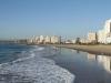 city-skyline-and-beach-views-22