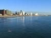 city-skyline-and-beach-views-24