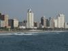 city-skyline-and-beach-views-27