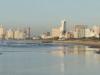 city-skyline-and-beach-views-3