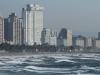 city-skyline-and-beach-views-35