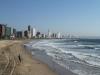 city-skyline-and-beach-views-36