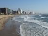 city-skyline-and-beach-views-37