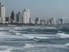 city-skyline-and-beach-views-38