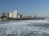 city-skyline-and-beach-views-40