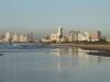 city-skyline-from-beach-1