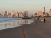city-skyline-from-beach-12