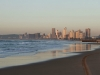 city-skyline-from-beach-13